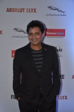Sukhwinder Singh at Filmfare Glamour & Style Awards 2016 in Mumbai on 15th Oct 2016 (1812)_5804dc036a8f2.JPG