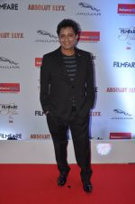 Sukhwinder Singh at Filmfare Glamour & Style Awards 2016 in Mumbai on 15th Oct 2016 (1813)_5804dc04b658d.JPG