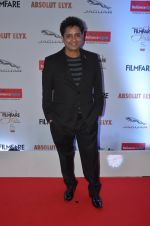 Sukhwinder Singh at Filmfare Glamour & Style Awards 2016 in Mumbai on 15th Oct 2016 (1814)_5804dc058f2ed.JPG