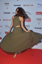 Surveen Chawla at Filmfare Glamour & Style Awards 2016 in Mumbai on 15th Oct 2016 (1679)_5804dc18d31a2.JPG