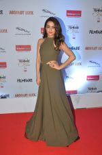 Surveen Chawla at Filmfare Glamour & Style Awards 2016 in Mumbai on 15th Oct 2016 (1684)_5804dc1d4000f.JPG