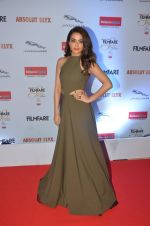 Surveen Chawla at Filmfare Glamour & Style Awards 2016 in Mumbai on 15th Oct 2016 (1685)_5804dc1e174ad.JPG