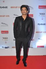 Sushant Singh Rajput at Filmfare Glamour & Style Awards 2016 in Mumbai on 15th Oct 2016 (1736)_5804dc29207af.JPG
