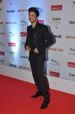 Sushant Singh Rajput at Filmfare Glamour & Style Awards 2016 in Mumbai on 15th Oct 2016 (1747)_5804dc38b6b0f.JPG