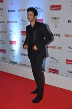 Sushant Singh Rajput at Filmfare Glamour & Style Awards 2016 in Mumbai on 15th Oct 2016 (1748)_5804dc39f41a8.JPG