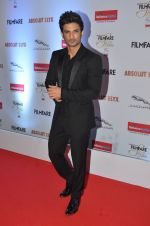 Sushant Singh Rajput at Filmfare Glamour & Style Awards 2016 in Mumbai on 15th Oct 2016 (1749)_5804dc3b8663f.JPG