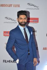 Taaha Shah at Filmfare Glamour & Style Awards 2016 in Mumbai on 15th Oct 2016 (1282)_5804dc3b1cff0.JPG