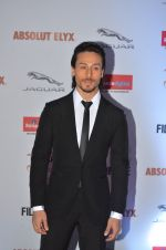 Tiger Shroff at Filmfare Glamour & Style Awards 2016 in Mumbai on 15th Oct 2016 (1536)_5804dc4a42307.JPG