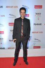 Tusshar Kapoor at Filmfare Glamour & Style Awards 2016 in Mumbai on 15th Oct 2016 (1162)_5804dc4df0b7f.JPG