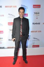 Tusshar Kapoor at Filmfare Glamour & Style Awards 2016 in Mumbai on 15th Oct 2016 (1163)_5804dc4eac84b.JPG