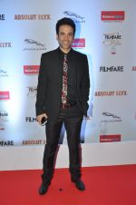 Tusshar Kapoor at Filmfare Glamour & Style Awards 2016 in Mumbai on 15th Oct 2016 (1164)_5804dc4f8fb57.JPG