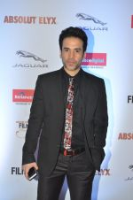 Tusshar Kapoor at Filmfare Glamour & Style Awards 2016 in Mumbai on 15th Oct 2016 (1167)_5804dc51bf8b5.JPG