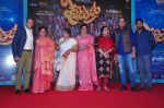 Usha Nadkarni,Ashutosh Gowariker at Priyanka_s marathi film on 15th Oct 2016 (45)_5804a1eb2ad8e.JPG