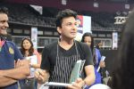 Vikas Khanna for world food day event by smile foundation at Quaker on 16th Oct 2016 (67)_5804c1d4b7167.JPG