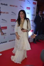 Zeenat Aman at Filmfare Glamour & Style Awards 2016 in Mumbai on 15th Oct 2016 (1824)_5804dc5cc4ded.JPG