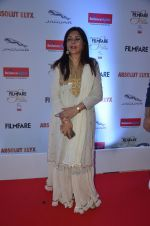 Zeenat Aman at Filmfare Glamour & Style Awards 2016 in Mumbai on 15th Oct 2016 (1825)_5804dc5e0de5e.JPG