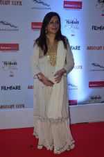 Zeenat Aman at Filmfare Glamour & Style Awards 2016 in Mumbai on 15th Oct 2016 (1826)_5804dc5ec69c5.JPG