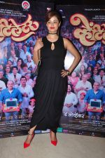 at Priyanka_s marathi film on 15th Oct 2016 (17)_5804a1b21d635.JPG