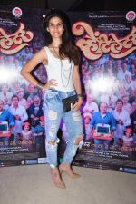 at Priyanka_s marathi film on 15th Oct 2016 (21)_5804a1b6177b0.JPG