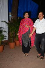 at Shilpa Shetty_s father_s chautha on 15th Oct 2016 (117)_5804b79788d20.JPG