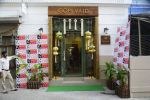 innaugurates Gopi Vaid_s new store on 15th Oct 2016 (63)_5804a224d939f.JPG
