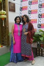 innaugurates Gopi Vaid_s new store on 15th Oct 2016 (66)_5804a2280bfc3.JPG