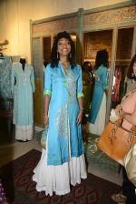 innaugurates Gopi Vaid_s new store on 15th Oct 2016 (78)_5804a2319217d.JPG