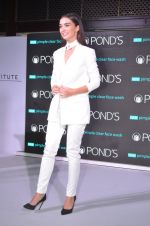 Amy Jackson at Ponds Institute new products launch in four Seasons, Worli on 17th Oct 2016 (193)_580628830727d.JPG