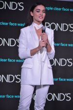 Amy Jackson at Ponds Institute new products launch in four Seasons, Worli on 17th Oct 2016 (168)_5806286e5ad55.JPG