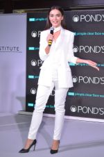 Amy Jackson at Ponds Institute new products launch in four Seasons, Worli on 17th Oct 2016 (171)_58062871b345b.JPG