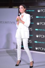 Amy Jackson at Ponds Institute new products launch in four Seasons, Worli on 17th Oct 2016 (174)_5806287528c30.JPG