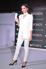 Amy Jackson at Ponds Institute new products launch in four Seasons, Worli on 17th Oct 2016 (183)_5806287ccdb9e.JPG