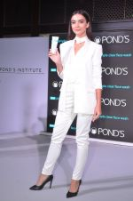 Amy Jackson at Ponds Institute new products launch in four Seasons, Worli on 17th Oct 2016 (184)_5806287d8373d.JPG
