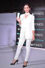 Amy Jackson at Ponds Institute new products launch in four Seasons, Worli on 17th Oct 2016 (185)_580628b0a0017.JPG