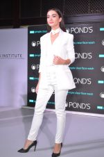 Amy Jackson at Ponds Institute new products launch in four Seasons, Worli on 17th Oct 2016 (190)_5806288120c6d.JPG