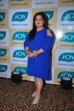Bharti Singh endorse Joy cosmetics on 18th Oct 2016 (1)_58062bc15240a.JPG
