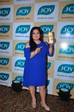 Bharti Singh endorse Joy cosmetics on 18th Oct 2016 (12)_58062bd0c149e.JPG