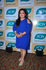 Bharti Singh endorse Joy cosmetics on 18th Oct 2016 (14)_58062bd307253.JPG