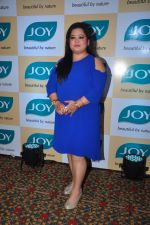 Bharti Singh endorse Joy cosmetics on 18th Oct 2016 (16)_58062bd612fe2.JPG