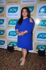 Bharti Singh endorse Joy cosmetics on 18th Oct 2016 (18)_58062bd8c6b23.JPG