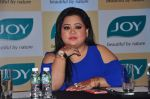 Bharti Singh endorse Joy cosmetics on 18th Oct 2016 (2)_58062bdf3ab9e.JPG
