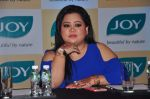 Bharti Singh endorse Joy cosmetics on 18th Oct 2016 (3)_58062bc302008.JPG