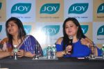 Bharti Singh endorse Joy cosmetics on 18th Oct 2016 (4)_58062bc401248.JPG