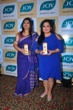 Bharti Singh endorse Joy cosmetics on 18th Oct 2016 (5)_58062bc57ef64.JPG