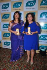 Bharti Singh endorse Joy cosmetics on 18th Oct 2016 (6)_58062bc6c292b.JPG