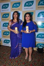 Bharti Singh endorse Joy cosmetics on 18th Oct 2016 (8)_58062bcb93759.JPG