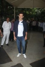 Hrithik Roshan at Mpower launch on 17th Oct 2016 (15)_58062189e5050.JPG