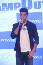 Hrithik Roshan at Mpower launch on 17th Oct 2016 (19)_5806218f95f7b.JPG