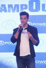 Hrithik Roshan at Mpower launch on 17th Oct 2016 (21)_580621936bf75.JPG