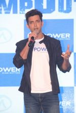 Hrithik Roshan at Mpower launch on 17th Oct 2016 (27)_580622e7e1371.JPG